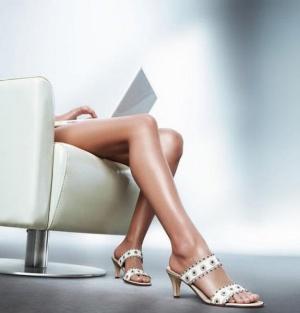 Что делать, если у тебя кривые ноги?