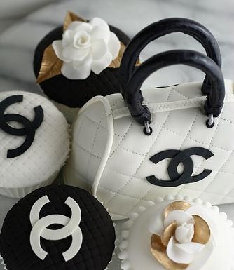 Chanel, элитная косметика и парфюмерия