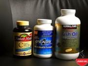 Биоактивные добавки, полезны ли