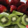 Витаминное питание и косметика