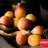 Рецепты красоты и здоровья из абрикос