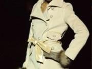Какой будет женская мода осенью 2008
