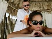Виды и приемы массажа