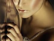 Техника вечернего макияжа