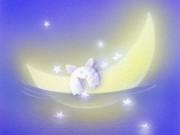 Пожелание спокойной ночи для любимого человека