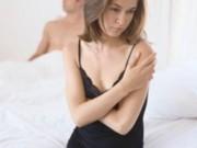 Психология бывшей жены