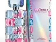 Radiance — новый парфюм от Бритни Спирс