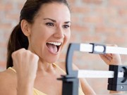 Безопасная диета — залог здоровья