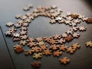 Где можно найти романтичные картинки о любви?