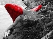 Картинки о несчастной любви скажут все сами