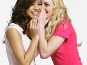 В какой ситуации могут помочь картинки девушек блондинок