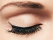 Различные примеры макияжа