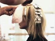 Фото мелирования волосы подбираем именно то что Вам нужно