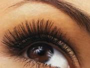 Как делать макияж глаз?
