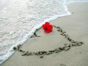 Как сохранить брак и любовь в отношениях?