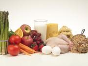 Низкокалорийные блюда в рационе питания как вариант собственной диеты