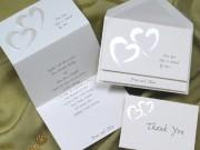 Стихи о свадьбе