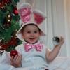 Шьем новогодние костюмы для детей своими руками