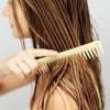 Как улучшить рост волос на голове?