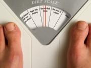 Психология и гормональный сбой у мужчин — питание или гормоны