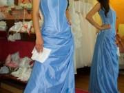 Картинки вечерних платьев помогут опеределиться с выбором наряда