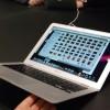 Почему самый лучший ноутбук в мире не существует