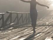 Как утренние пробежки начать исполнять