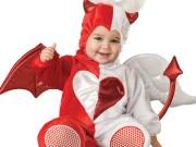 Детские карнавальные костюмы своими руками за пять минут
