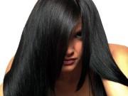 Как правильно выпрямить волосы в домашних условиях?