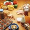 Самые калорийные продукты — что необходимо исключить из рациона питания