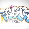 Секреты раскрыты как научиться рисовать граффити