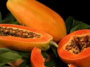 Чем полезна папайя для здоровья?