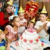 Сценарии детских праздников облегчать их организацию