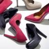 Обувь Балдинини — русский стиль итальянской обуви