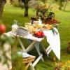 Что можно приготовить на пикник?