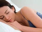 Симптомы второй недели беременности