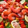 Существует ли особая диета при варикозе?
