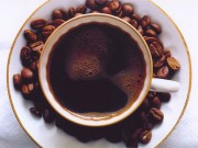 Вред кофе для человеческого организма