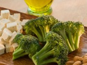 Гипохолестериновая диета: ее сущность и правила соблюдения
