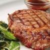 Как приготовить стейк из свинины: рецепт быстрого приготовления