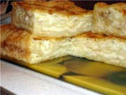 Калорийность сыра сулугуни и блюда с ним