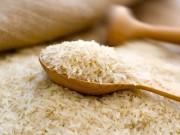 Рисовая диета на 7 дней: миф или реальная возможность сбросить лишний вес?