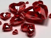 Что подарить на рубиновую свадьбу и как праздновать
