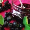 Полезные свойства черноплодной рябины делают её природным даром