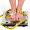 Простая рисовая диета на 3 дня: похудеть не сложно