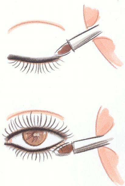 http://ooho.ru/wp-content/uploads/2008/11/smoky-eyes5_bg.jpg
