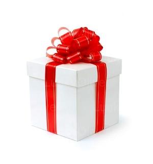 что подарить на новый год, новогодние подарки, новогодние подарки 2009, новогодний подарок упаковка, оригинальные подарки новый год