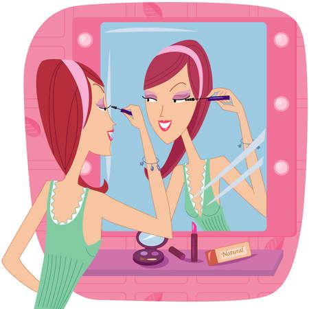 декоративная косметика, наборы декоративной косметики, профессиональная декоративная косметика, детская декоративная косметика, косметика парфюмерия, лицо уход, кожа лица уход, уход жирной кожей лица, кожа лица уход проблемная, сухая кожа лица уход, зима кожа уход лицо