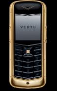 Vertu, мобильный телефон