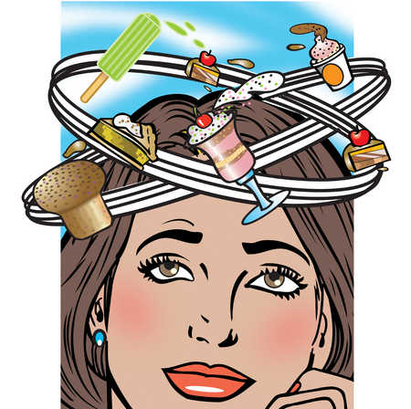 подросток гипотония диета